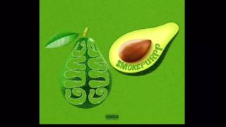 Smokepurpp - Guac (Guap) [Prod. Smokepurpp & Jimmy Duval]