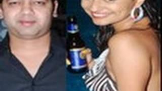 Rahul & Dimpy Alcoholics Claims Nikunj!