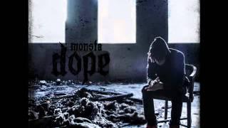 Monsta - Não Era Suposto (Feat. Deezy Wonder) (Prod. Lory Beats)