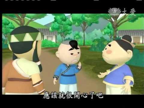 《唐朝小栗子》母親節 - YouTube
