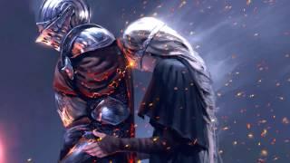Dark Souls III (Wallpaper Engine)