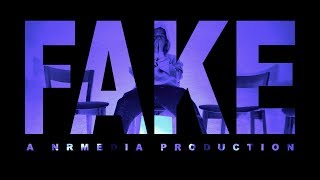 FAKE (prod. by Edoby)