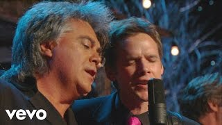 Marty Stuart and his Fabulous Superlatives - There's a Rainbow At the End of Every Storm [Live]
