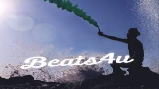 Sasha Lopez - Vida Linda ft. Ale Blake & Angelika Vee (SYDE Remix)