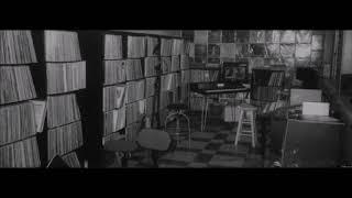 J Dilla - Keep It Movin (Busta instrumental remake)