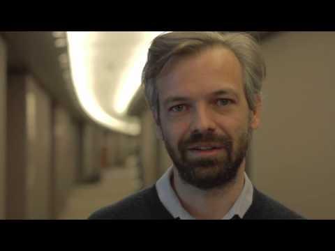 Martin Ehrenhauser (oberoende) om Amelia Andersdotter