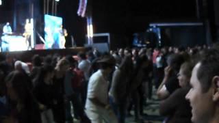 Ymperio Show em Gimonde  2012.AVI