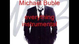 everything instrumental
