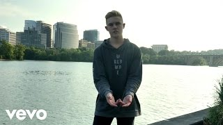 Jack Hess - Chasing Dreams (Official Music Video)
