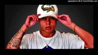 Créu Part. Louco De Refri - MC WM, MC Lan, MC Zaac e Os Cretinos - Dança Louca