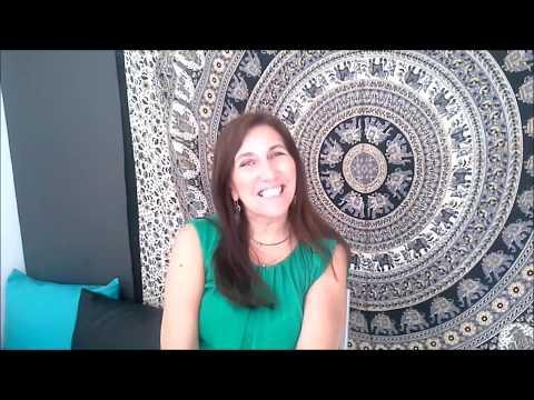 Maria Filomena Gaspar - Terapeuta Certificado EFT Master Practitioner