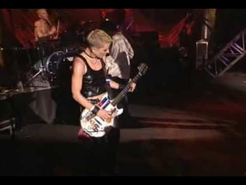 joan-jett-and-the-blackhearts-everyday-people-live-1998-rockin-the-rockies-krysjett-azamar