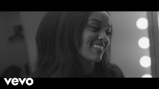 "Ruth B. - Behind the Scenes On The Road (ft. ""Safe Haven"")"