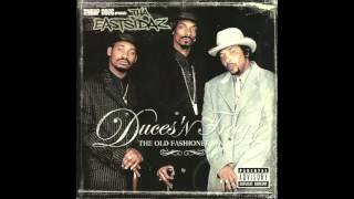 Tha Eastsidaz - Friends feat. Kokane - Duces 'N Trayz.The Old Fashioned Way