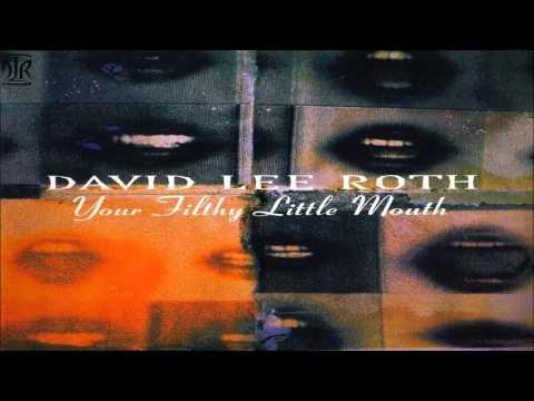 David Lee Roth - Sunburn (1994) HQ Chords - Chordify