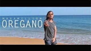 MAXAMILLION - OREGANO (Miami Yacine - Kokaina Remix)
