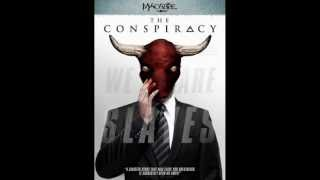 The Conspiracy (2012) Soundtrack