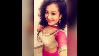 Tu Kitni Achhi Hai Tu Kitni Pyari Hai Oh Maa | Heart Touching Song By Neha Kakkar | Best Video |