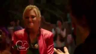 Olivia Holt - FEARLESS ( Girl Vs Monster)