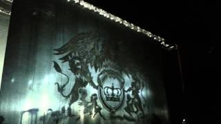 Queen Extravaganza @ Gran Teatro Geox Padova
