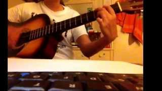 The Voyager- Jenny Lewis (cover)