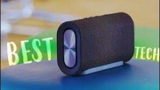 Tech video by tech Chanel #9
