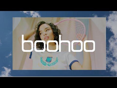 boohoo.com & Boohoo Discount Code video: BACK TO SCHOOL