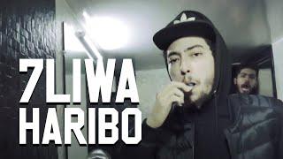 7Liwa - HARIBO [Clip Officiel] #WF6