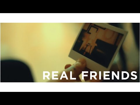 real-friends-colder-quicker-stream-fearless-records