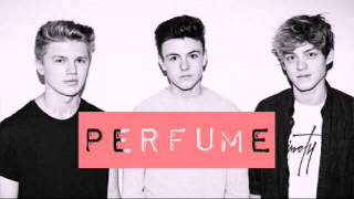 New Hope Club- Perfume (Live Audio from Manchester)