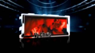 Mombasa County Vol  5 Video Intro   Vj Chris