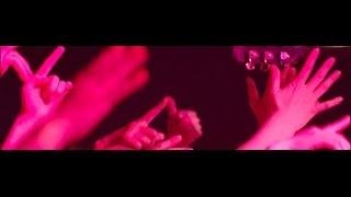 Eddy Kenzo Performing Live in JINJA