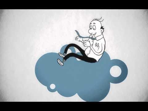 Intility_Enterprise Cloud_EN_SHORT