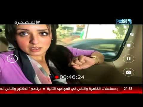 مي الخرسيتي: لما رجعت مصر لقيت الفشخرة منتشرة بطريقة مرضية!