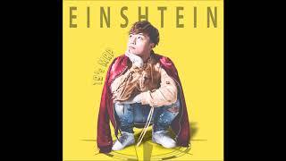 This LOVE/ EINSHTEIN