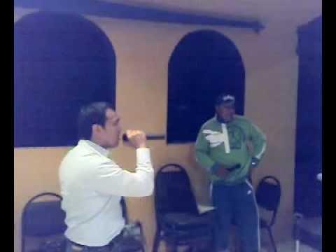Es Cosa De Hombres de Jose Guadalupe Esparaza Letra y Video