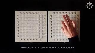 Despacito ringtone (iPhone remix)