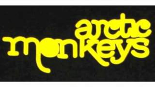 Black Treacle - Arctic Monkeys // Live 28/01/2012