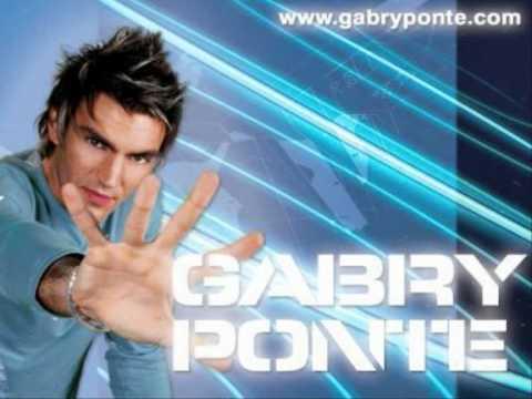 gabry-ponte-pinocchio-remix-al2forzaitalia
