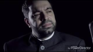 Florin Salam - Beșau manghă corcoro