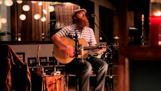 Marc Broussard - A Life Worth Living