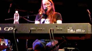 Ingrid Michaelson - Sort Of (Live)