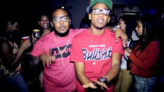 "Jtrax, Josh Miles, & Cee Jay Presents ""After Party"" Official Video"
