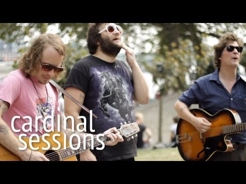 deer-tick-clownin-around-cardinal-sessions-cardinalsessions