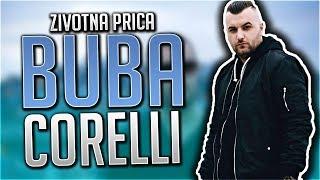 ZIVOTNA PRICA-BUBA CORELLI