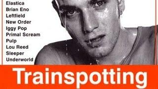 Trainspotting Soundtrack Tracklist | Film Soundtracks