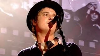 The Libertines - Time For Heroes @ Reading Festival 2015