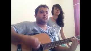 Carnavália - Tribalistas (Cover The Brothers)