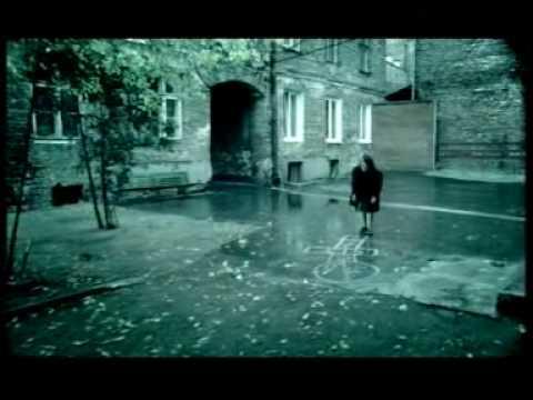 szymon-wydra-carpe-diem-bezczas-universalmusicpolska