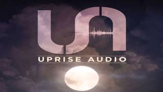 UACD001: 10. Seven & Dubtek - Stratosfear
